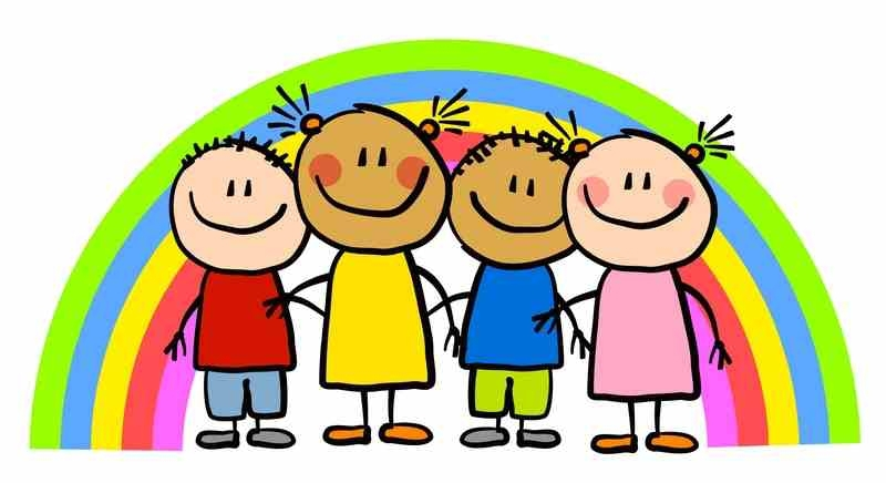 Image result for childminders clipart