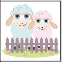 Little Lambs